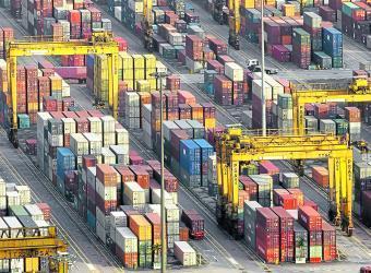 Zona libre de comercio entre Colombia, Chile, Perú y México | Cumbre del pacífico | Scoop.it