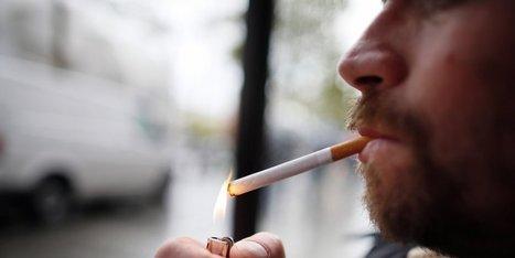 Hausse du tabac à rouler : le coup de gueule des buralistes du Pays basque | BABinfo Pays Basque | Scoop.it
