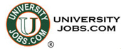 Senior Program Coordinator for Online Learning and Distance Education - job advertised on UniversityJobs.com | E-Learning and Online Teaching | Scoop.it