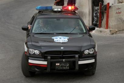 Jordanians arrested in Lebanon car theft ring - The Daily Star | Middle East | Scoop.it