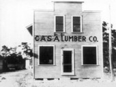Historical Vignettes Lumber yards, mills and builders' supplies - TCPalm | Fire Damage Repair | Scoop.it