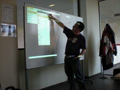 Recopilación de aplicaciones web educativas | 150 herramientas gratuitas para crear materiales educativos con tics | Scoop.it