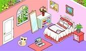 My New Room | Useful Tools in Language teaching | Scoop.it