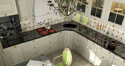Kitchen Remodeling Tampa, Florida | Others | Scoop.it