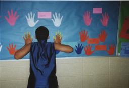 Trans-disciplinary School Strategies Enhance Inclusion | The Sensory Spectrum | SEL, Common Core & Goals | Scoop.it