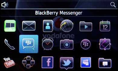 BlackBerry confirms BBM app for Android and iPhone – but rivals await | Mobile & Technology | Scoop.it