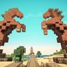 Minecraft New