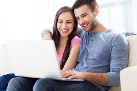 Need Cash Loans-Excellent Options To Tackle Pressing Needs | Need Cash Loans | Scoop.it