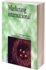 Marketing Internacional | Marketing | Scoop.it