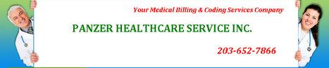 Panzer Healthcare Understands Your Reimbursement Challenges | Medical Billing & Coding | Scoop.it