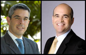 To understand City of Miami Beach politics, read Commissioner Ed Tobin's letter to City Manager Jorge Gonzalez...   The Billy Pulpit   Scoop.it