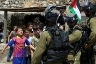 الإيسيسكو تدين سوء معاملة إسرائيل  للأطفال الفلسطينيين المعتقلين في سجونها العسكرية | apapress | Scoop.it