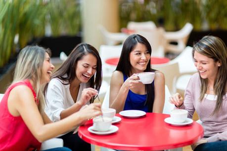 Bachelorette Party Ideas | The Bach | Scoop.it
