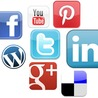 Social Media for business best practices