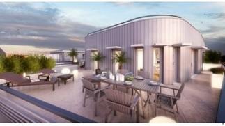 Rosny-sous-Bois Rosny-sous-Bois achat programme immobilier neuf 90101 | actualités en seine-saint-denis | Scoop.it