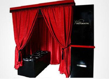 Photobooth Hire | Hire Instagram Wedding Photobooth Sydney | Scoop.it