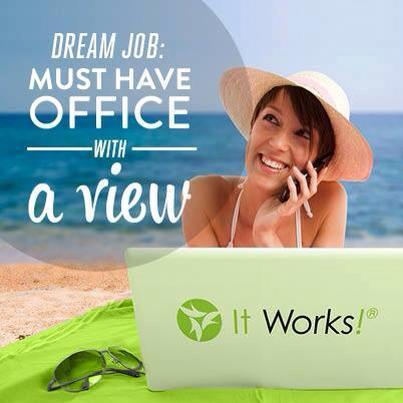 ST. LOUIS, July 24, 2013: 3,000 Attendees and $1.6 Million Impact Expected in St. Louis Area from It Works! Global   PRNewswire   Rock Hill Herald Online   Skinny Wraps for Guys and Gals   Scoop.it