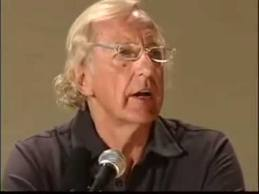 Anything that flies on anything that move By John Pilger | Saif al Islam | Scoop.it
