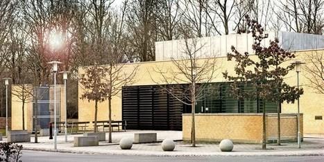 Center for Electron Nanoscopy - DTU   Mineralogy, Geochemistry, Mineral Surfaces & Nanogeoscience   Scoop.it