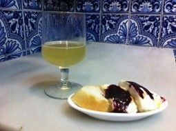 A Spanish gourmet glossary - Pintxos, Tapas & RacionesPiccavey.com | Translation & Languages | Scoop.it