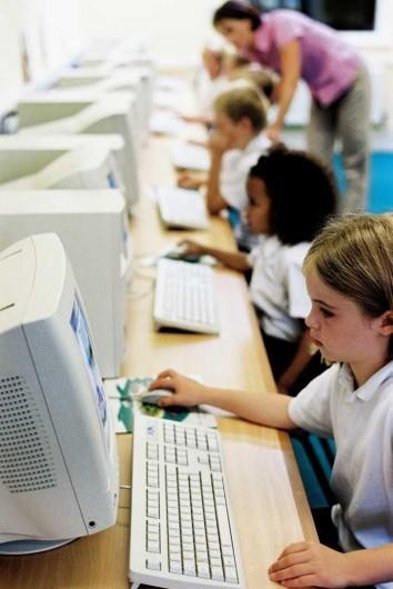 Estudio sobre la competencia digital | Aprender a Pensar | Competencia Digital en ELE | Scoop.it