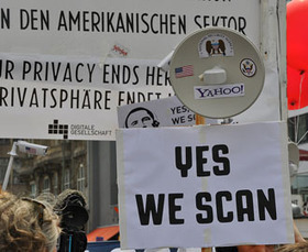 U.S Government Surveillance: Bad for Silicon Valley, Bad for Democracy Around the World | Nerd Vittles Daily Dump | Scoop.it