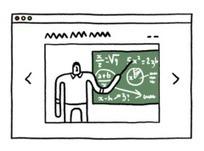 Vidéo : 60 secondes pour comprendre les MOOCs | Réussir la transition numérique | Scoop.it