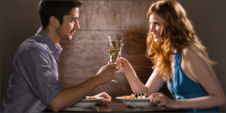 Small Guide While Dating Women | find single girls tonight | Scoop.it
