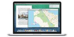 APPLE - Mise à jour OS X Mavericks : les 10 choses qui changent vraiment - metronews | Mavericks | Scoop.it