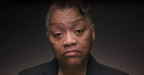 Venida Browder RIP - son Kalief hung himself after 3 years on Rikers Island before charges dropped   critical reasoning   Scoop.it