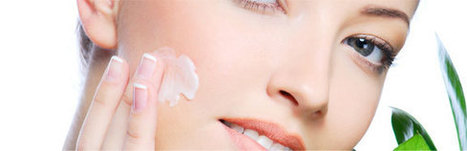 Tips to get a crystal clear skin | Skin Glowing | Scoop.it