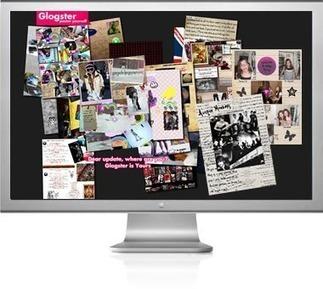 Murals digitals | Formació per a persones adultes | Educació de persones adultes | Scoop.it