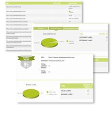 Link Structure - Internal Linking Tool - Free SEO Tools - Web SEO Analytics | Social Media Marketing | Scoop.it