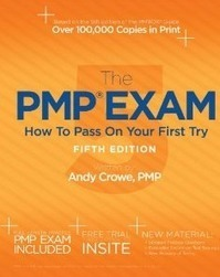 PM 5Ed Helping PMP Aspirants | Project Management | Scoop.it