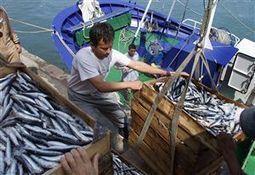 MEPs approve fisheries blacklist - European Voice | Aquaculture Directory | Scoop.it