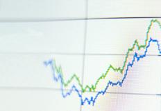 Assemblée Générale des actionnaires - Le groupe EDF annonce ses orientations stratégiques à l'horizon 2020 | Le groupe EDF | Scoop.it