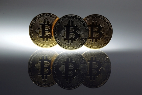 Bitcoin Set to Overtake eBay's PayPal in Transaction Volumes | ltcinvestors | Scoop.it