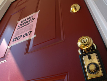 Inside the Radical Plan to Fight Foreclosures With Eminent Domain | The 8% | Scoop.it