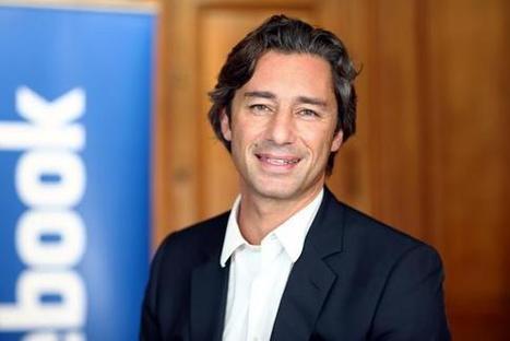 Laurent Solly : « L'avenir passe par une diversification de nos produits » - Les Échos   Commerce connecté   Scoop.it
