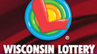 Wisconsin has $1 million, $10,000 Powerball winners   FOX6Now ...   All Wisconsin News   Scoop.it