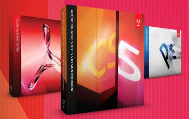 Adobe Photoshop CS6 Çıktı Haberleri   Photoshop Dersleri   Scoop.it