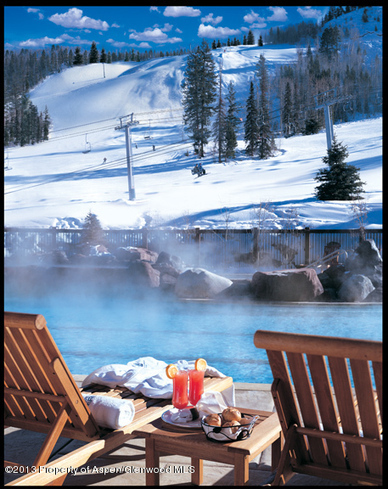 Featured Properties | Aspen Snowmass Real Estate | Real Estate | Scoop.it
