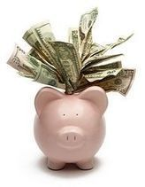 How to Budget Your Money Properly So That You Have Extra Cash to Inves | Lafayette Pizza Coupons | Scoop.it