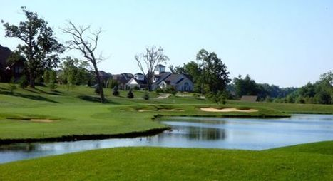 Cherry Blossom Golf & County Club | Golf Stay and Play | Scoop.it