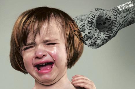 Blog de Eduard Punset » Hacen falta cinco cumplidos para resarcir un insulto   Intervención socioeducativa 2.0   Scoop.it