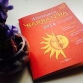 L'Almanacco Barbanera | Mangialafoglia | Scoop.it