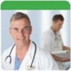 (CS)-(EN) – Velký lékařský slovník online | Maxdorf | Glossarissimo! | Scoop.it