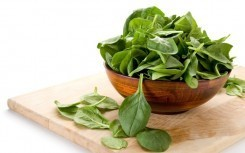 Anti-Stroke Diet: 5 Foods to Lower Stroke Risk | Lethbridge Chiropractic Care for Family, Personal or Business Wellness | Scoop.it