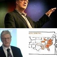 Ken Robinson - YouTube | IKT och iPad i undervisningen | Scoop.it