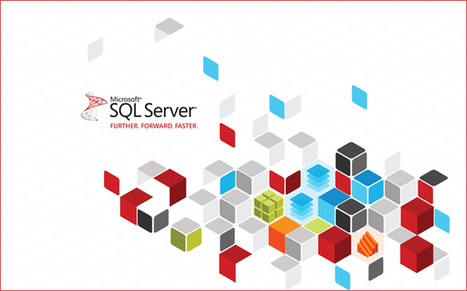 Enhancements to Transact-SQL for SQL Server 2014 | IT Technical | Scoop.it
